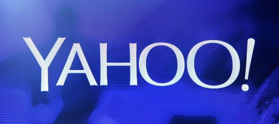 О продвижении своего сайта в Yahoo