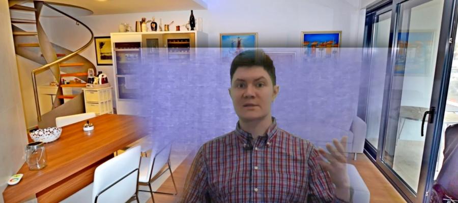 Аренда квартир и комнат в Москве – как не попасть на мошенника