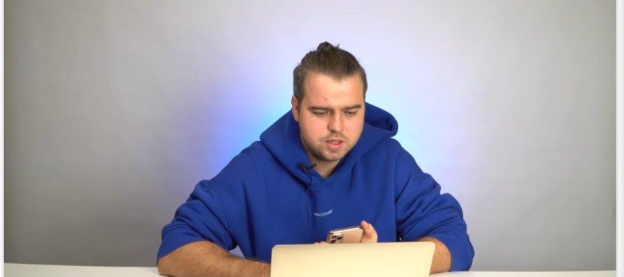 Отзыв о YouViral: Мастер-класс по YouTube и Тик Ток