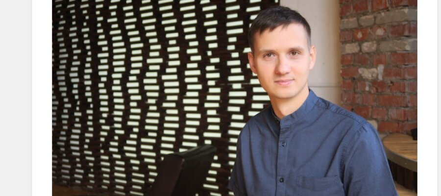 Николай Перов: отзыв о бесплатном курсе медитации